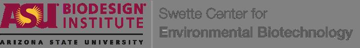 swette_center